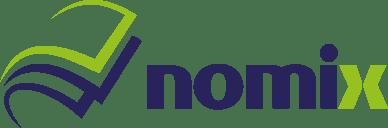 NOMIX